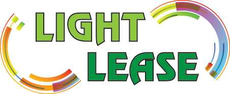 LightLease